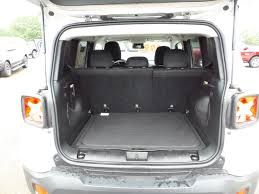 used lexus suv for sale baton rouge certified or used vehicles for sale rainbow automotive family