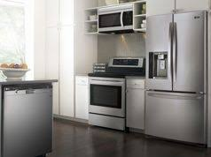 who has the best black friday appliance deals shop appliances at lowes com