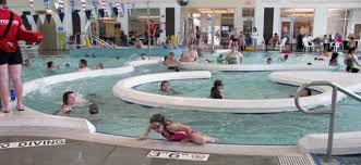 east portland indoor pool the city of portland oregon