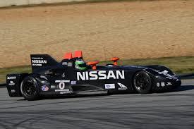 nissan race car delta wing nissan deltawing 2 1200x799 jpg ver u003d1