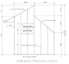 shed plans vipfree garden shed blueprints add space with a wood free garden shed blueprints