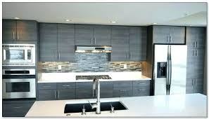 painting plastic kitchen cabinets refacing laminate kitchen cabinets painting laminate kitchen