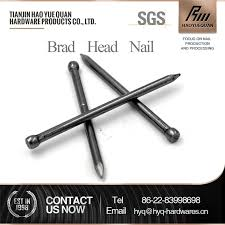 list manufacturers of rowed nails buy rowed nails get discount
