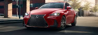 lexus of austin new car inventory featured lexus specials tx lexus dealer in san antonio