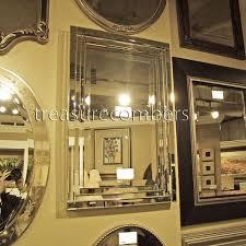 Frameless Bathroom Mirror Large Marvelous Design Ideas Large Frameless Wall Mirrors Or Best 25 On