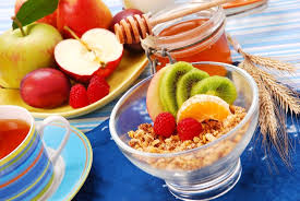 watchfit pros and cons of a high fibre diet