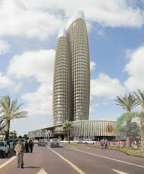 treurniet architectuur u003e projects u003e african ethiopian