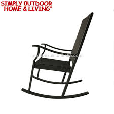 rocking chairs wholesale rocking chairs wholesale suppliers and