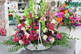 wholesale flowers flower arrangements wedding flowers norfolk