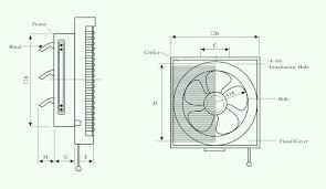 commercial kitchen ventilation design kitchen exhaust fans wall mounted jennifermichele