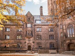 Most Beautiful Cities In The Us The 25 Most Beautiful College Campuses In America Photos Condé