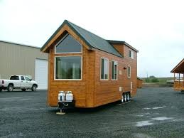 portable homes portable homes on wheels portable cabins on wheels intricate rich