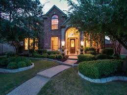 frisco texas unique homes by zillow kelly boulton
