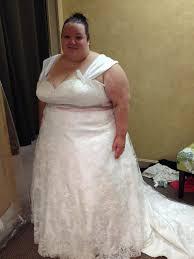 light in the box dresses 77 lightinthebox com wedding dresses women s dresses for weddings