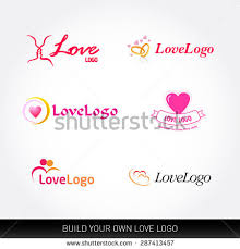 marriage logo stock images royalty free images u0026 vectors