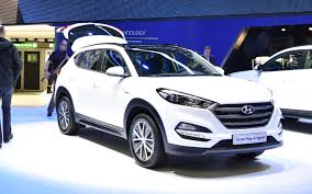 hyundai tucson 2014 white here is the new 2016 hyundai tucson the car guide