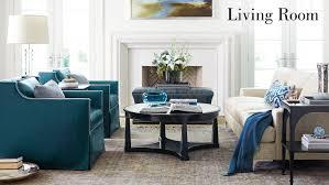 livingroom images living room bernhardt