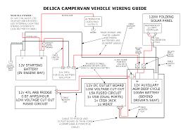 50 Amp 208 Volt Wiring Diagram Ksre25fhbt00 Wiring Diagram Fhbt U2022 Billigfluege Co