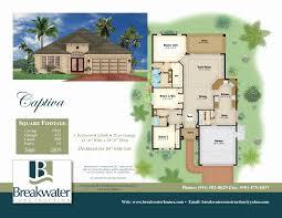 builder house plans builder house plans unique 9 best color floor plans images on