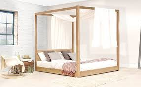 kingston bed luxury four poster beds turnpost stunning 25 images 4 poster bed uk fight for life 69098