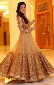 ladies anarkali dresses austin lawn party dress collection and