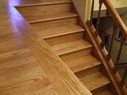 laminate flooring stair nose molding installation house design