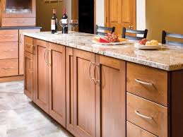 Glass Kitchen Cabinet Doors Home Depot Home Depot Kitchen Cabinet Doors Etched Glass Kitchen Cabinet