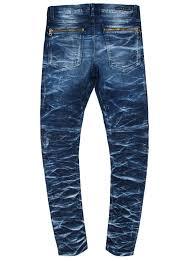 American Flag Skinny Jeans Rockstar Original Home Of Designer Biker Jeans U2013 Rockstar Sushi