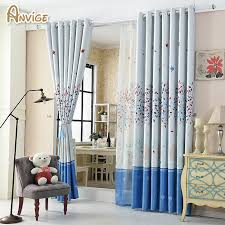 Red Blue Curtains Stylish Blue Green Curtains And Polka Dot Curtains Pink Black