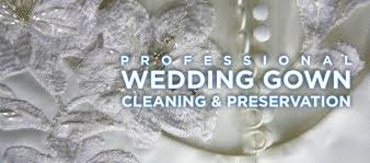 wedding dress cleaning and preservation cleaners seattle cleaning coupons corry s wa
