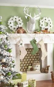 kitchen christmas decorations m4y us