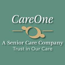 Dietary Aide Jobs Dietary Aide Job At Careone Management Llc In Millbury Ma Us