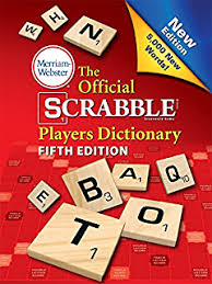 1000 totally unfair words for scrabble u0026 words with friends