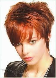 Kurze Haare Bilder by Kurze Haare Gestylt Giseleangelpaula Site