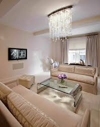 how to decorate a contemporary living room pretty cool lighting ideas for contemporary living room