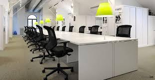 White Office Desks White Desks White Office Desks White Desks