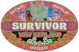 category templates survivor fanon wiki fandom powered by wikia