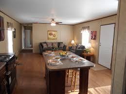 Legacy Mobile Home Floor Plans Fresh Legacy Mobile Homes Tyler Tx 5010