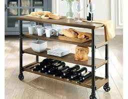wine rack kitchen island marvelous articles with kitchen island wine rack plans tag pic for