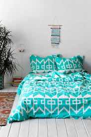178 best bedding for her images on pinterest bedroom ideas