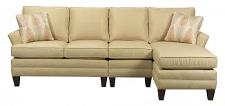 Furniture Lazy Boy Sofa Reviews by Lazy Boy Recliner Chairs U2013 Massagroup Co