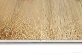 free samples vesdura vinyl planks 8 5mm wpc lock renaissance collection wolf fur 8 5mm wpc lock