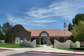 albuquerque funeral homes funerals and cremations albuquerque nm and rancho