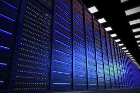 data center servers why big data servers stay on premises in data centers