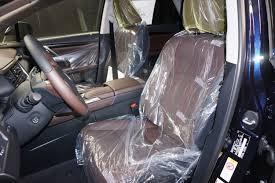 lexus rx 350 seat covers new 2017 lexus rx 350 for sale wilmington de