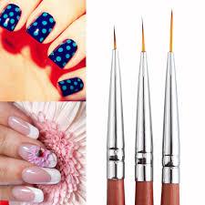 popularne nail pen design kupuj tanie nail pen design zestawy od