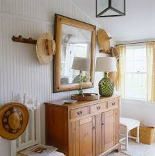 Tom Scheerer by Omg I Want This House East Hampton Photos