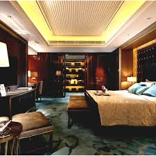 Luxury Master Bedroom Designs New Luxury Master Bedrooms Bedroom Pictures Creative