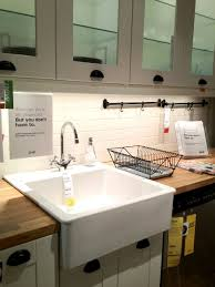 find out farm sinks ikea design idea and decor