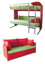 Couch That Converts To Bunk Bed Couch Bunk Bed Convertible Bed Home Design Ideas Orb5jkepxy